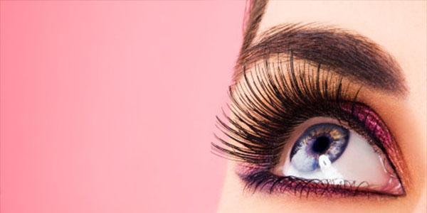 How-To-Increase-Eyelash-Length-Naturally-Tips